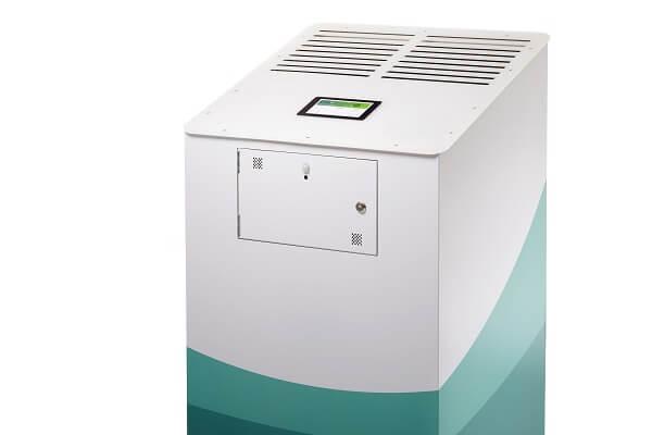 insensiv Luftreiniger zum Schutz vor Viren